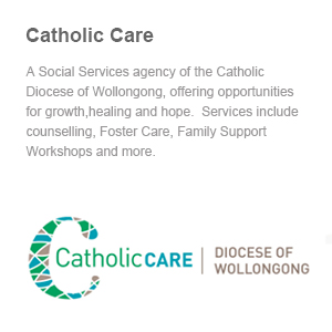 catholic care