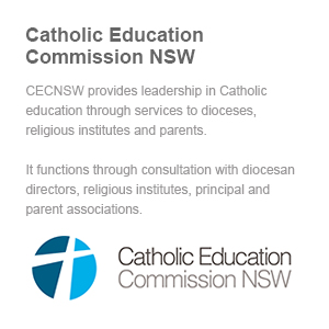 catholic education commission 2