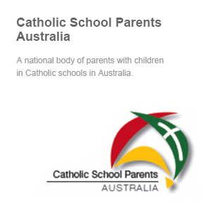 catholic school parents